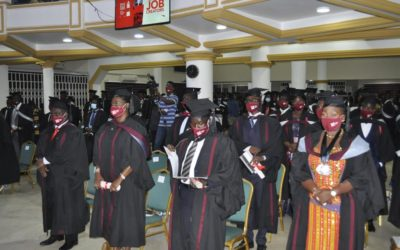 Accra Business School poised for success as it repositions itself for the future