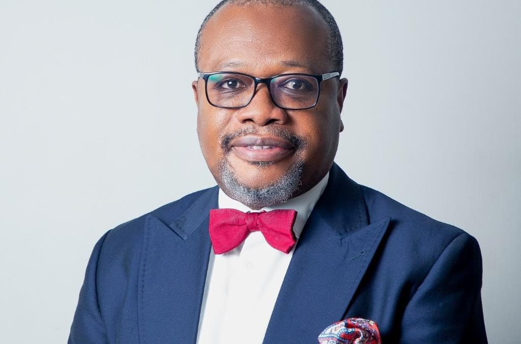 An Exclusive Interview with the Founder of Accra Business School